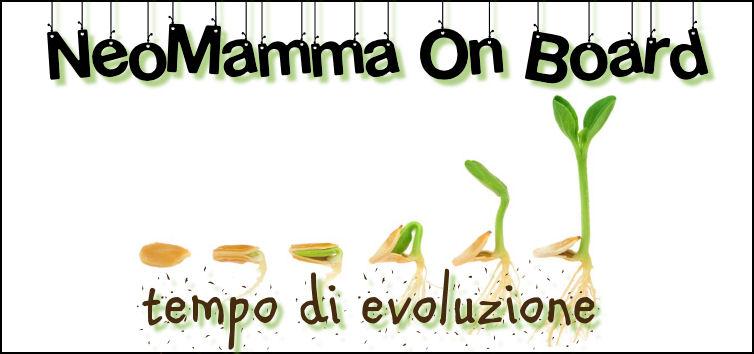green-mama1