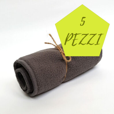 green-mama-inserti-assorbenti-bamboo-charcoal-5-pezzi
