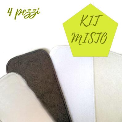 green-mama-inserti-assorbenti-kit-misto-4-pezzi