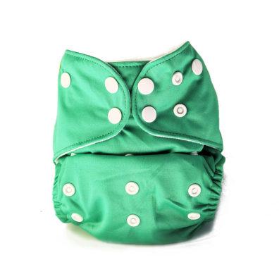 green-mama-pocket-AIO-snaps-clover-NEW