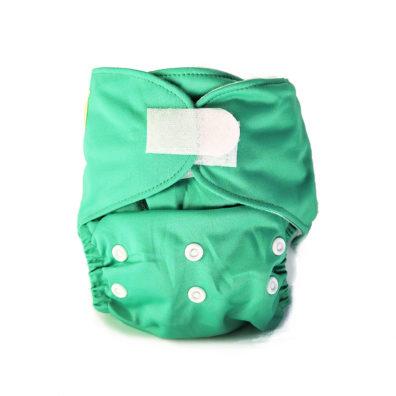 green-mama-pocket-AIO-velcro-clover-2-NEW