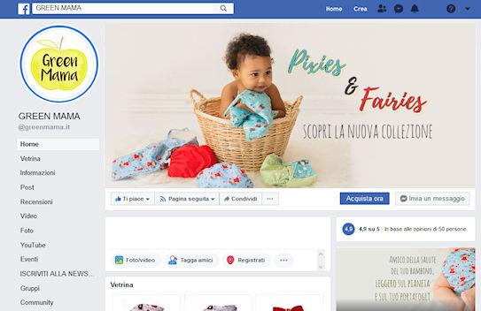 homepage.facebook