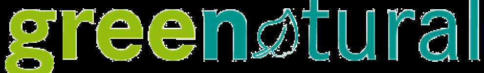 GreenNatural-Logo-Square