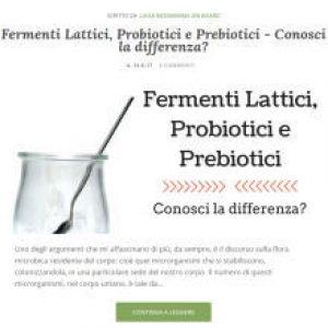 fermenti-lattici
