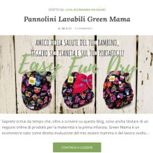 post-pannolini-green-mama