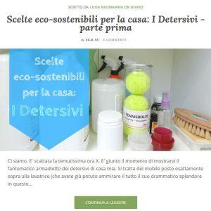 scelte-ecosostenibili-detersivi