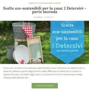 scelte-ecosostenibili-detersivi-seconda-parte