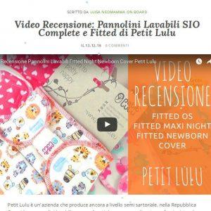 video-petit-lulu
