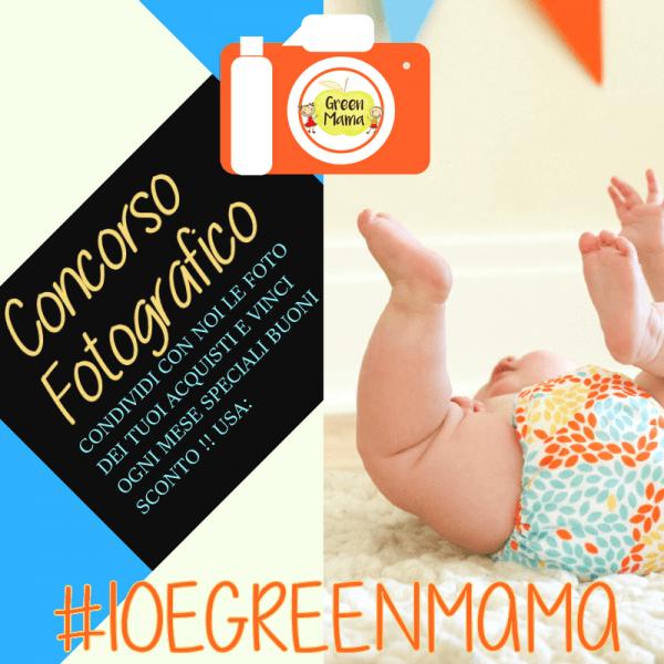 CONCORSO-FOTOGRAFICO-#ioegreenmama