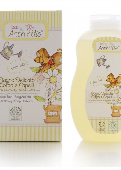 baby-anthyllis-bagno-delicato