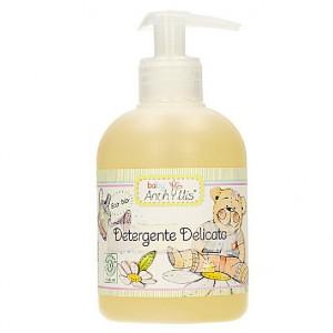 baby-anthyllis-detergente-delicato