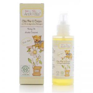 baby-anthyllis-olio-corpo