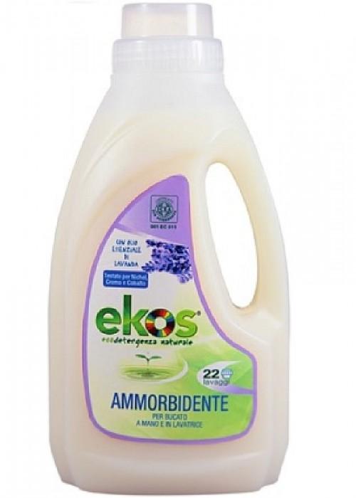 Pierpaoli - EKOS Ammorbidente