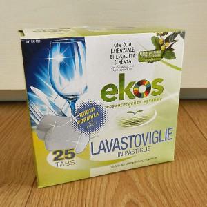 ekos-lavastoviglie-pastiglie