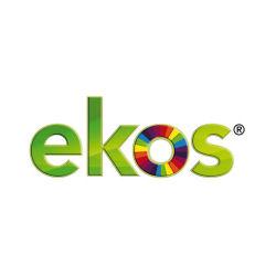 ekoslogo