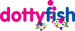 logo-dottyfish