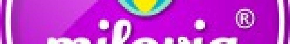 milovia-logo