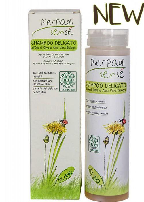 pierpaoli-sense-shampoo-delicato