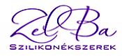 zelba-logo