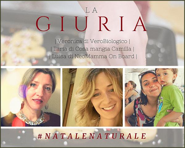 ConcorsoUnNataleNaturale_GIURIA