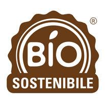 bio-sostenibile
