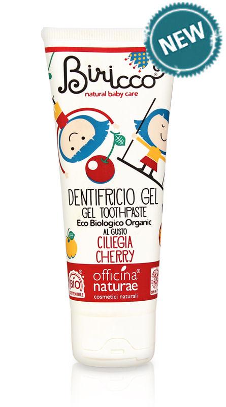officina-naturae-biricco-dentifricio-ciliegia