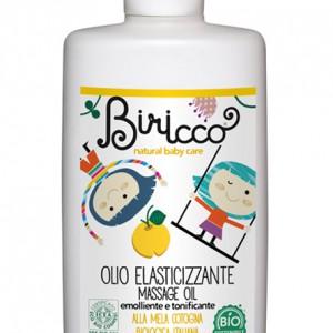 officina-naturae-biricco-olio-elasticizzante-mamma