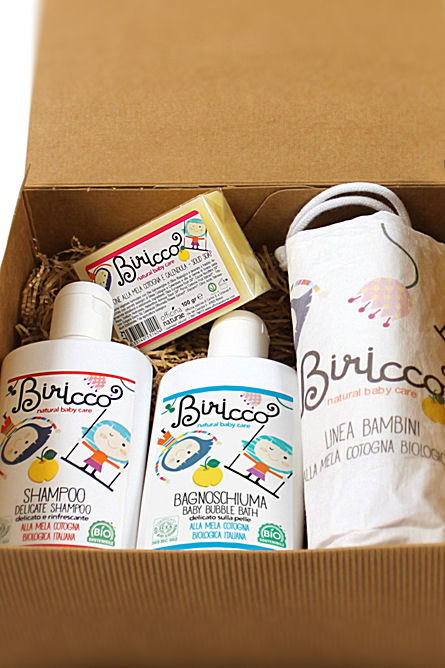 officina-naturae-gift-box-baby-biricco