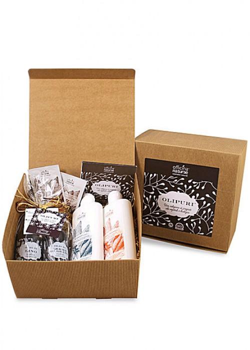 officina-naturae-gift-box-capelli-splendenti