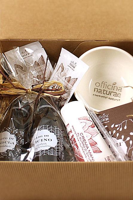officina-naturae-gift-box-mani-vento-e-freddo