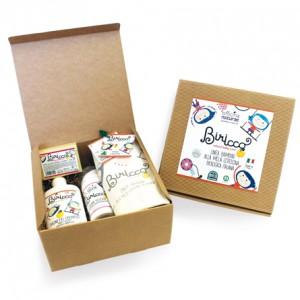 officina-naturae-gift-box-prime-coccole-biricco