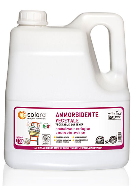 officina-naturae-solara-ammorbidente-vegetale