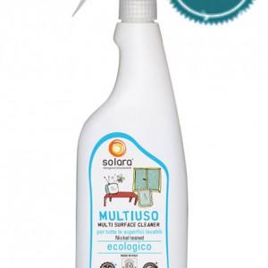 Officina Naturae - Solara Multiuso Ecologico Spray