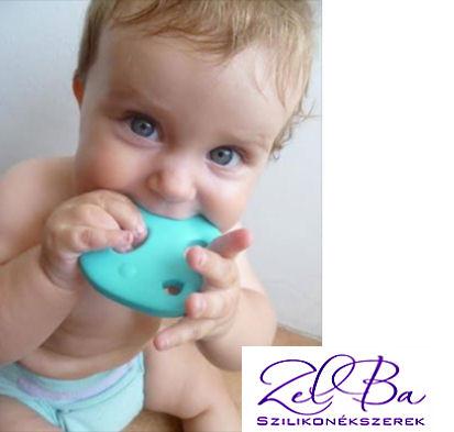 zelba-dentaruolo-bambino