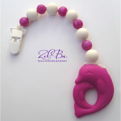 elba-dentaruolo-con-clip-dolphink