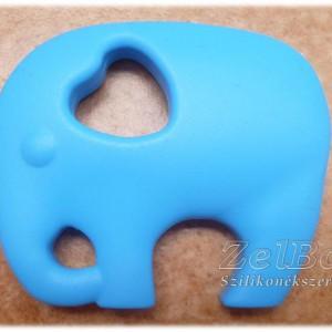 ZELBA - Dentaruolo Elefante