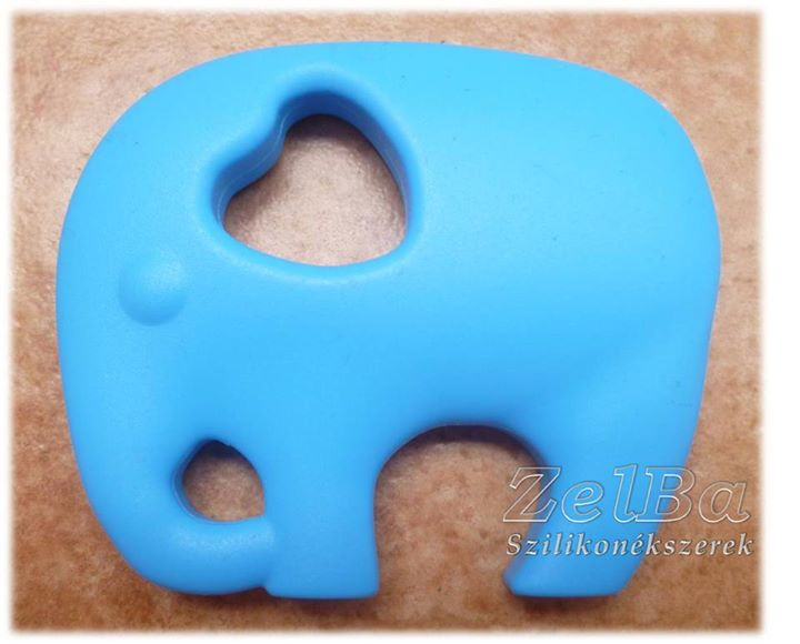 zelba-dentaruolo-elefante-azzurro