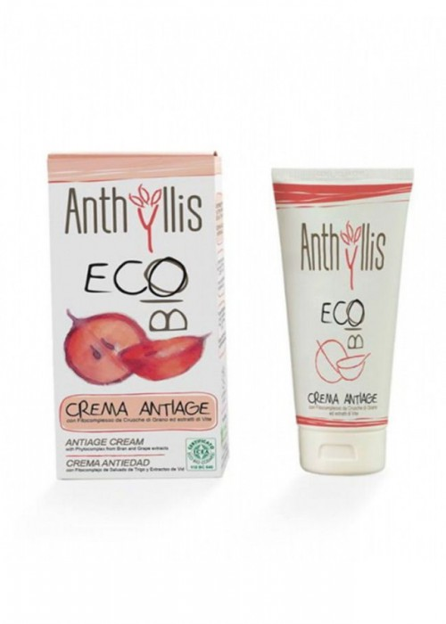 anthyllis-crema-viso-antiage
