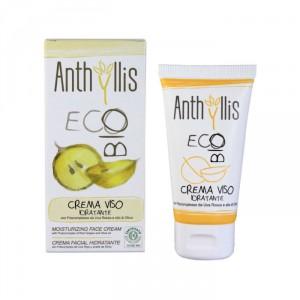 anthyllis-crema-viso-idratante