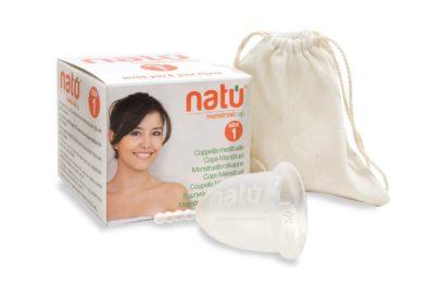 coppetta-mestruale-natu-size1