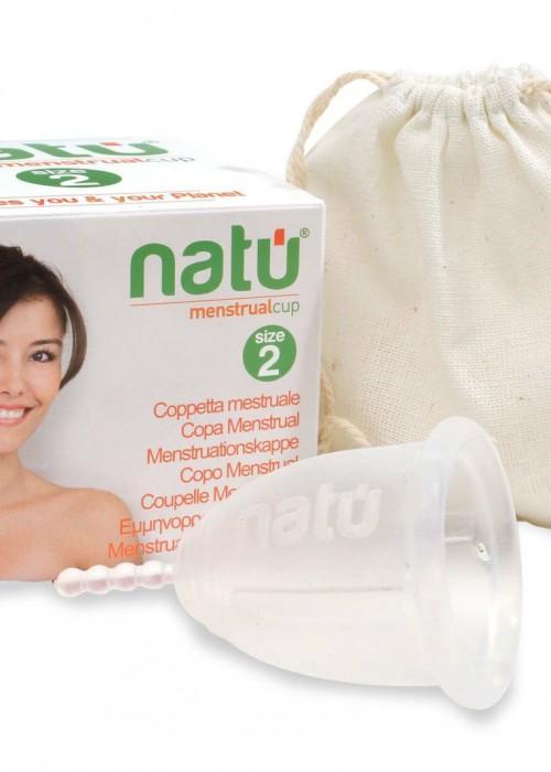 coppetta-mestruale-natu-size2