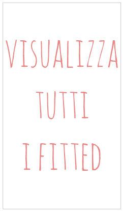 AA-menu-visualizza-FITTED