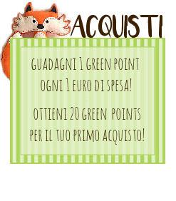 Green-Points-Acquisti