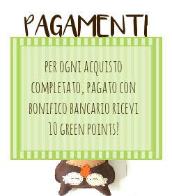 Green-Points-Pagamenti