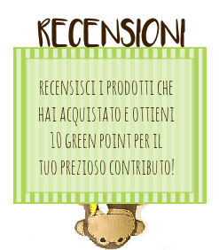 Green-Points-Recensioni