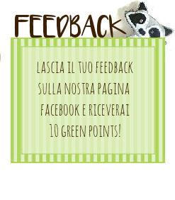 Green-PointsFeedback
