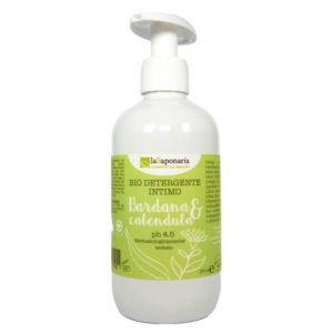 la-saponaria-bio-detergente-intimo-bardana-e-calendula