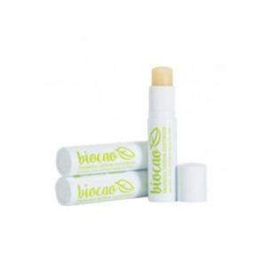 la-saponaria-biocao-baslamo-labbra-nutriente