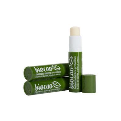 la-saponaria-biocao-baslamo-labbra-protettivo