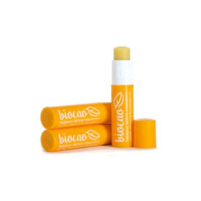 la-saponaria-biocao-baslamo-labbra-vitaminico